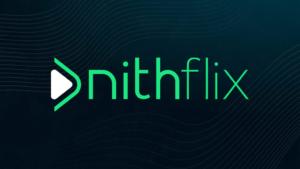 nithflix