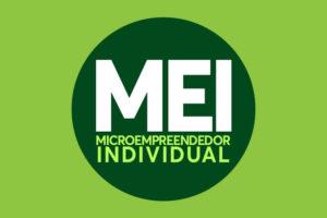 MEI: Declaração anual de faturamento
