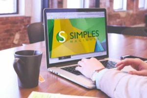 11 erros que excluirá sua empresa do Simples Nacional por três anos