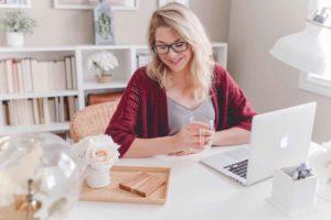Coronavírus: Termo Aditivo de Contrato para Home Office, Teletrabalho e Comodato de Equipamentos