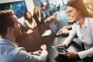 Aprenda a gerir melhor sua equipe de colaboradores com essas 7 dicas