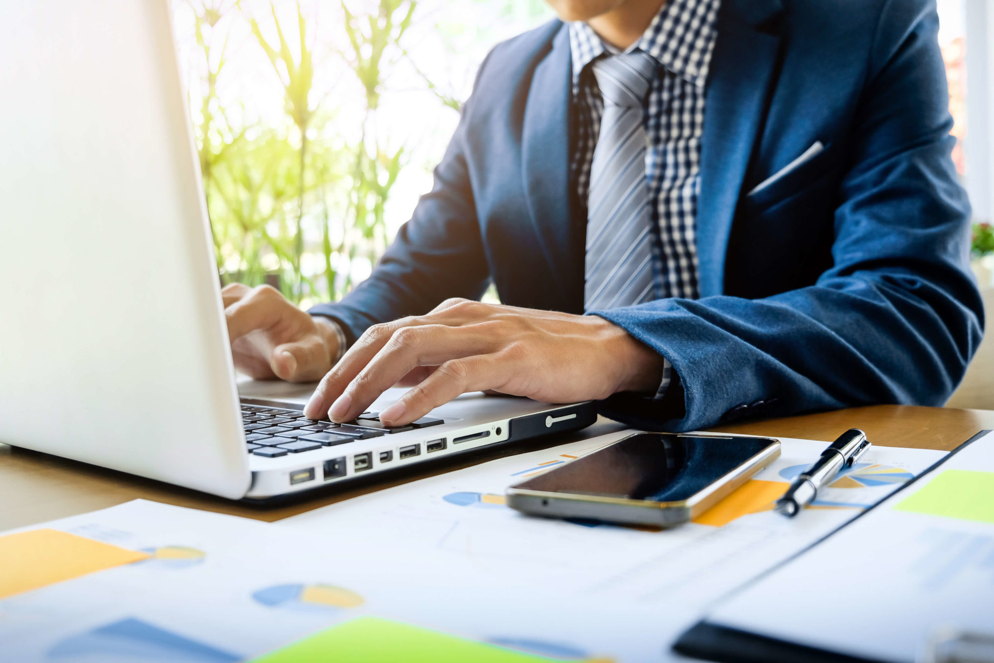 MEI – Como manter seu direito a benefícios previdenciários?