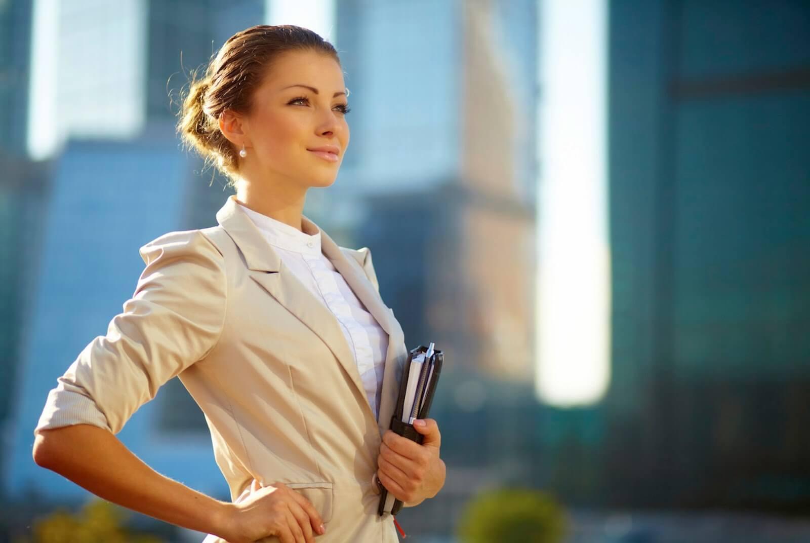 Tecnologia e a mudança no mindset profissional