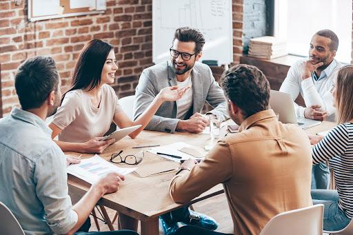 Produtividade no trabalho: por que é importante ter controle das tarefas?