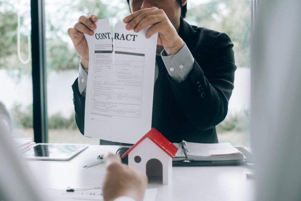 suspensão contrato trabalho 3