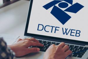 Como gerar a DCTFWeb com as prorrogações de INSS?