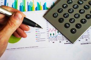 MP 936/2020: Como calcular a redução salarial e seguro desemprego