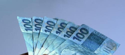 Saiba tudo sobre o auxílio emergencial de R$ 600,00