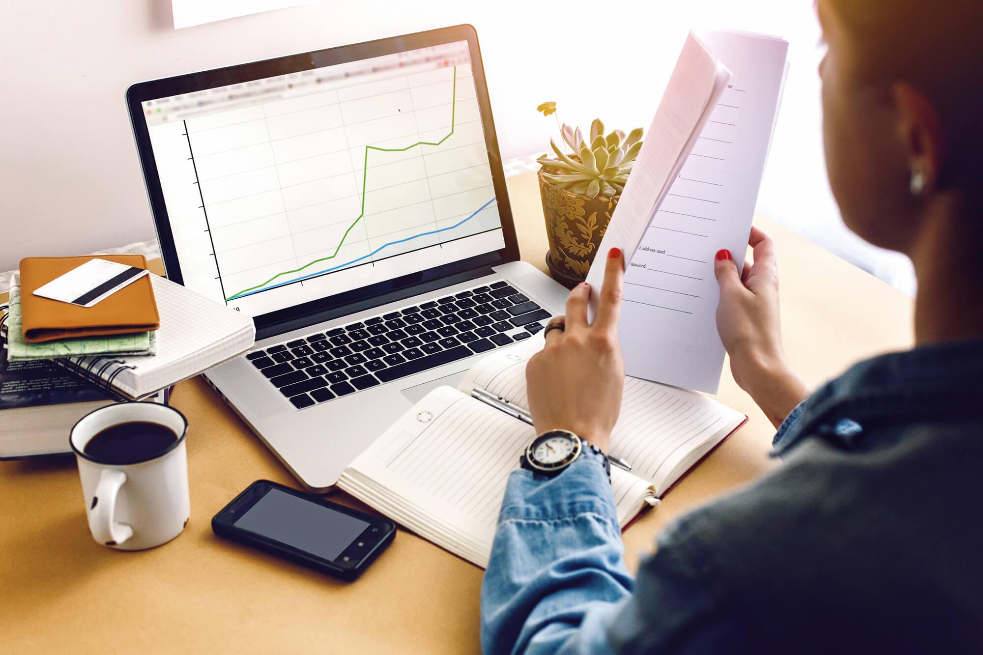 MP 932/2020: Entenda as reduções nas alíquotas