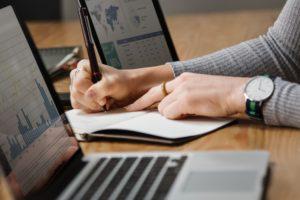 O que é DARF não alocado e como isso pode ajudar a salvar sua empresa?