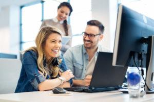 RH e Contábil: Como migrar e começar do zero no Departamento Pessoal?
