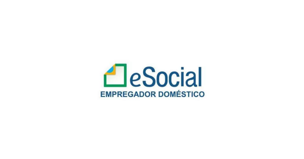 Redução de jornada e salário: como informar a folha no eSocial Doméstico?