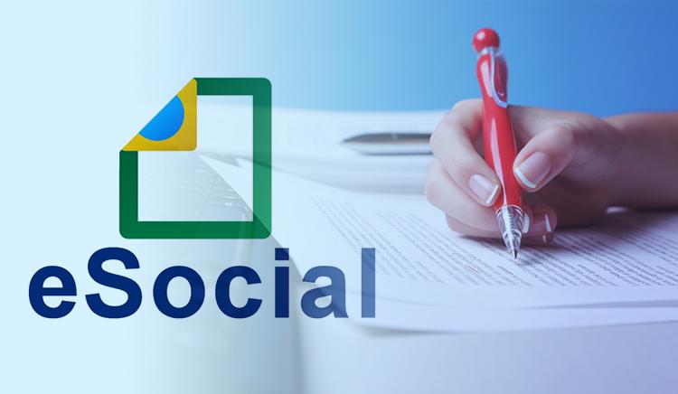 eSocial: Disponibilizado os ajustes na ferramenta de férias do web Doméstico