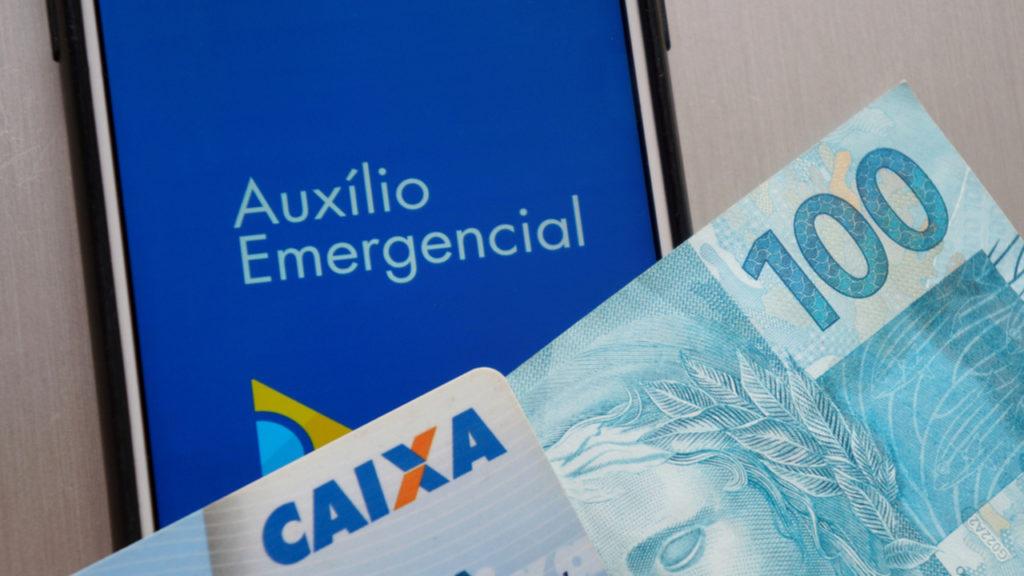 auxilio_emergencial