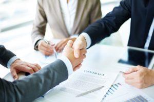 Indenização sobre demissão sem justa causa