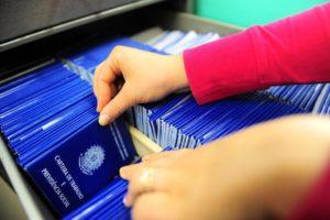 MP 936/2020: Regras para alteração do acordo emergencial do contrato de trabalho