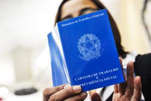 MP 936/2020: suspensão contrato de trabalho e auxílio emergencial