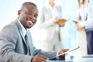Como o contador pode ajudar as empresas