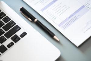 Escrituração contábil: o que preciso saber?