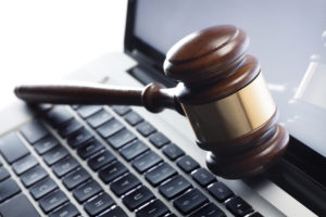 Faltas justificadas na CLT: como proceder?