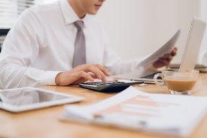 Retenções do INSS – Utilize corretamente os créditos