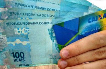 Abono salarial: Empregadores devem prestar informações até 30 de setembro