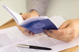 MP 936: entenda o que muda com a conversão em Lei