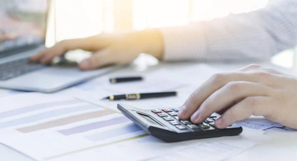 contabilidade para micro empresas e pequeno porte