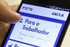 Saque-aniversário FGTS: Banco do Brasil libera antecipação