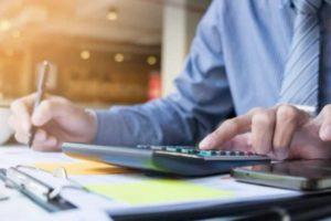 Dispensa de licitação para contratação de contador