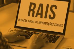 Mudanças no Sistema da RAIS. Saiba quais são