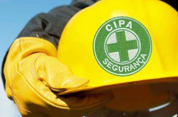 Passo a passo para dimensionamento da CIPA