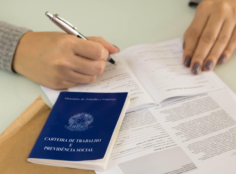 Decreto nº 10.470 – Prorrogada suspensão e redução