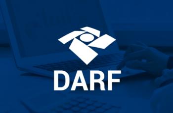 Novo DARF 5804: como não ser multado na EFD-REINF