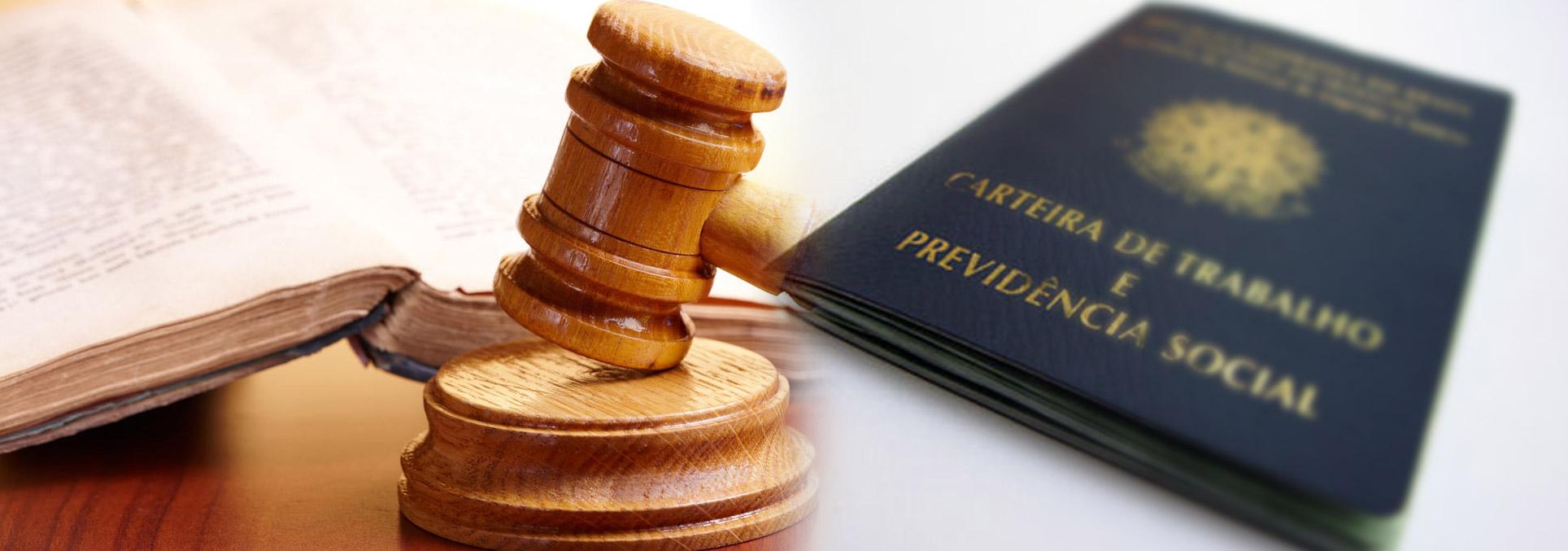 Terceirização e o Direito do Trabalho.