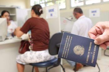 Lei 14.020 e os impactos nos direitos das domésticas