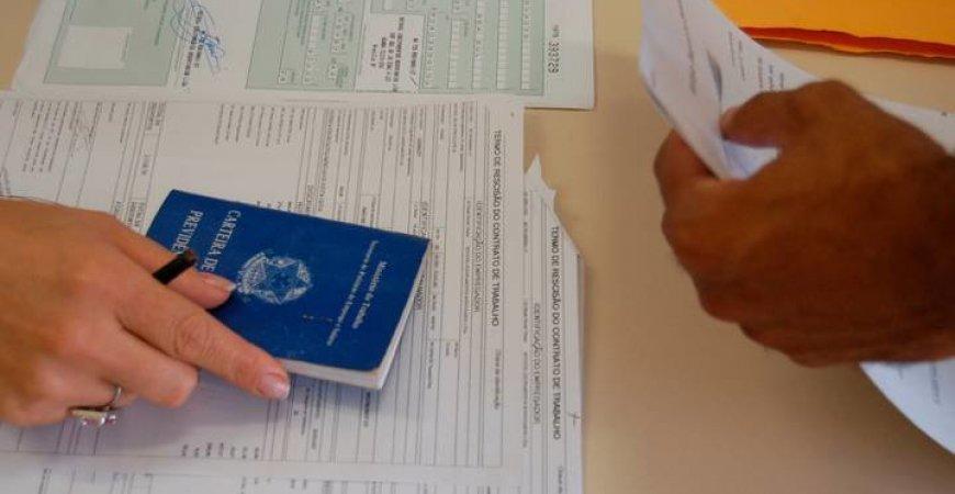 Decreto nº10.470: Prorrogado prazos para suspensão de contratos e redução da jornada