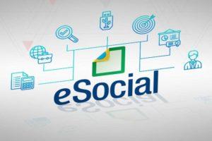 Conheça o prazo para retificar informações do eSocial e GDRAIS