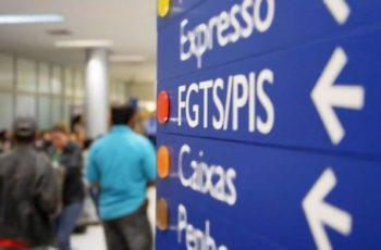 PIS/PASEP: CEF permite nova chance para saque