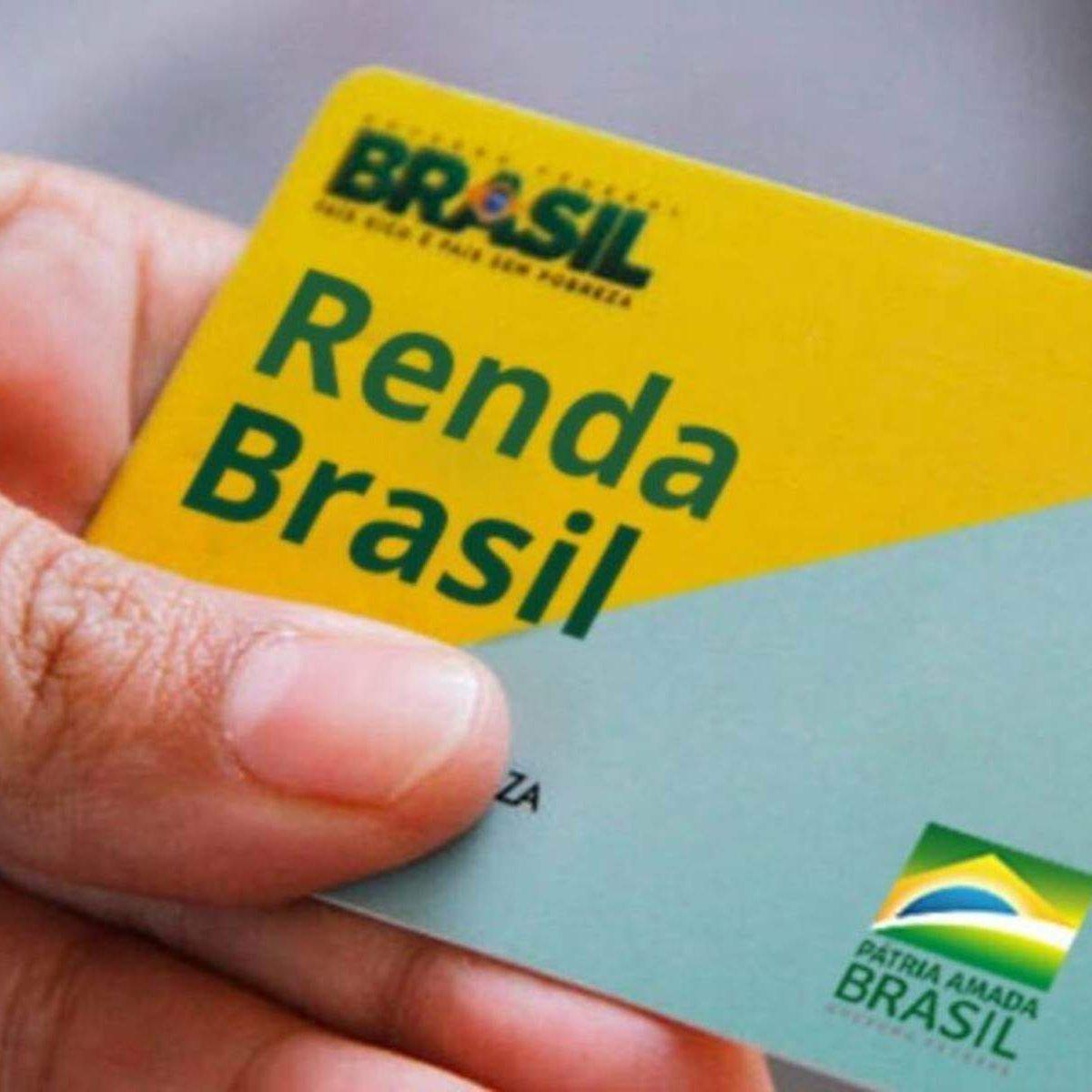 Renda Brasil: Governo divulga valor do benefício