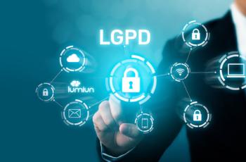 Lei Geral de Proteção de Dados: já está valendo?