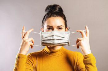 Coronavírus é doença ocupacional?