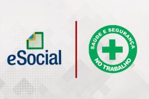 SST no eSocial: Tudo que você precisa saber