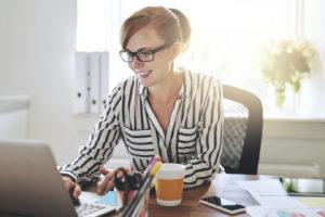 Entenda as diferenças entre home office e teletrabalho