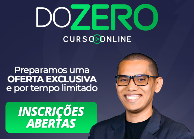 Curso Departamento Pessoal e eSocial do Zero: Inscrições Abertas