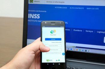 Reabertura de agências do INSS: atendimento por agendamento