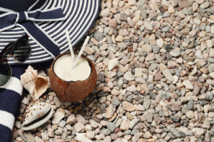 O que você não sabe (e precisa saber) sobre as férias
