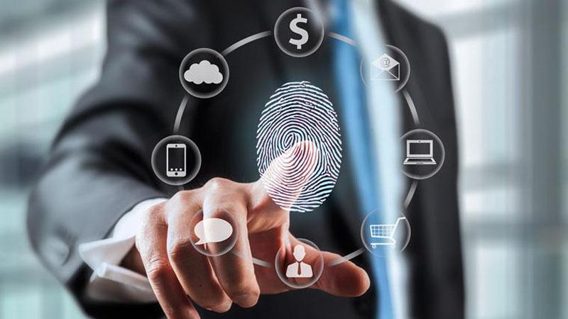Dados sensíveis: O que são e qual a relação com a LGPD