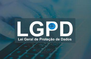 Os impactos da LGPD no departamento pessoal