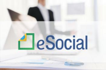 Simplificação eSocial: Novo cronograma publicado